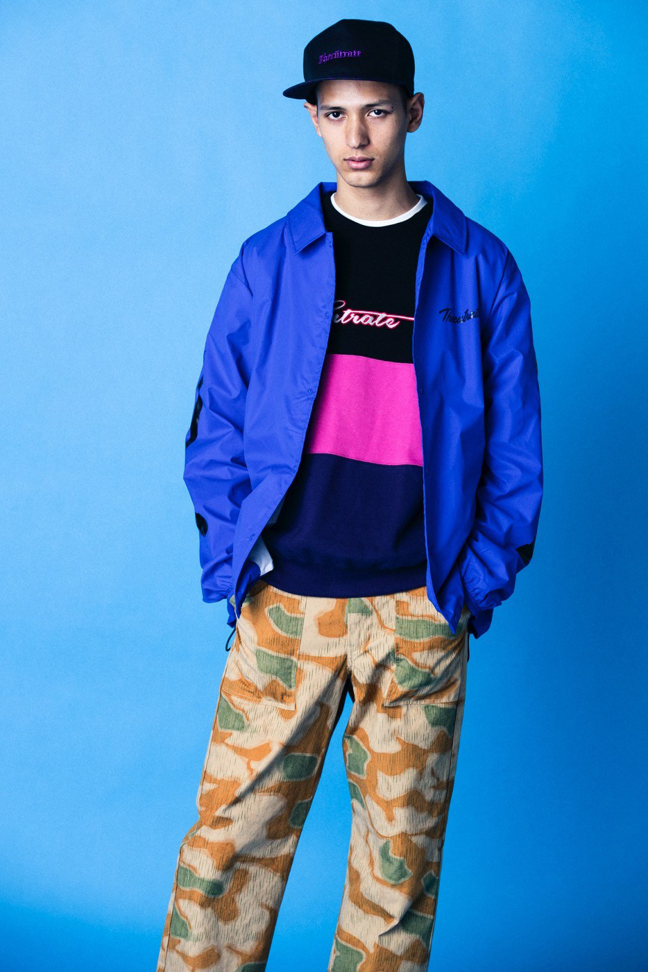 style_18ss_4