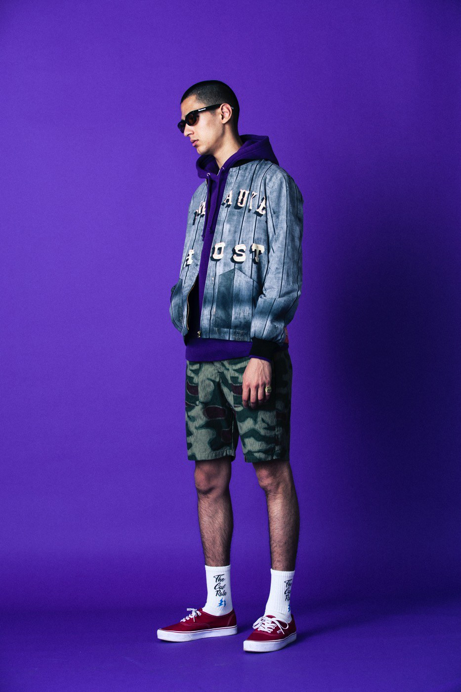 style_18ss_9