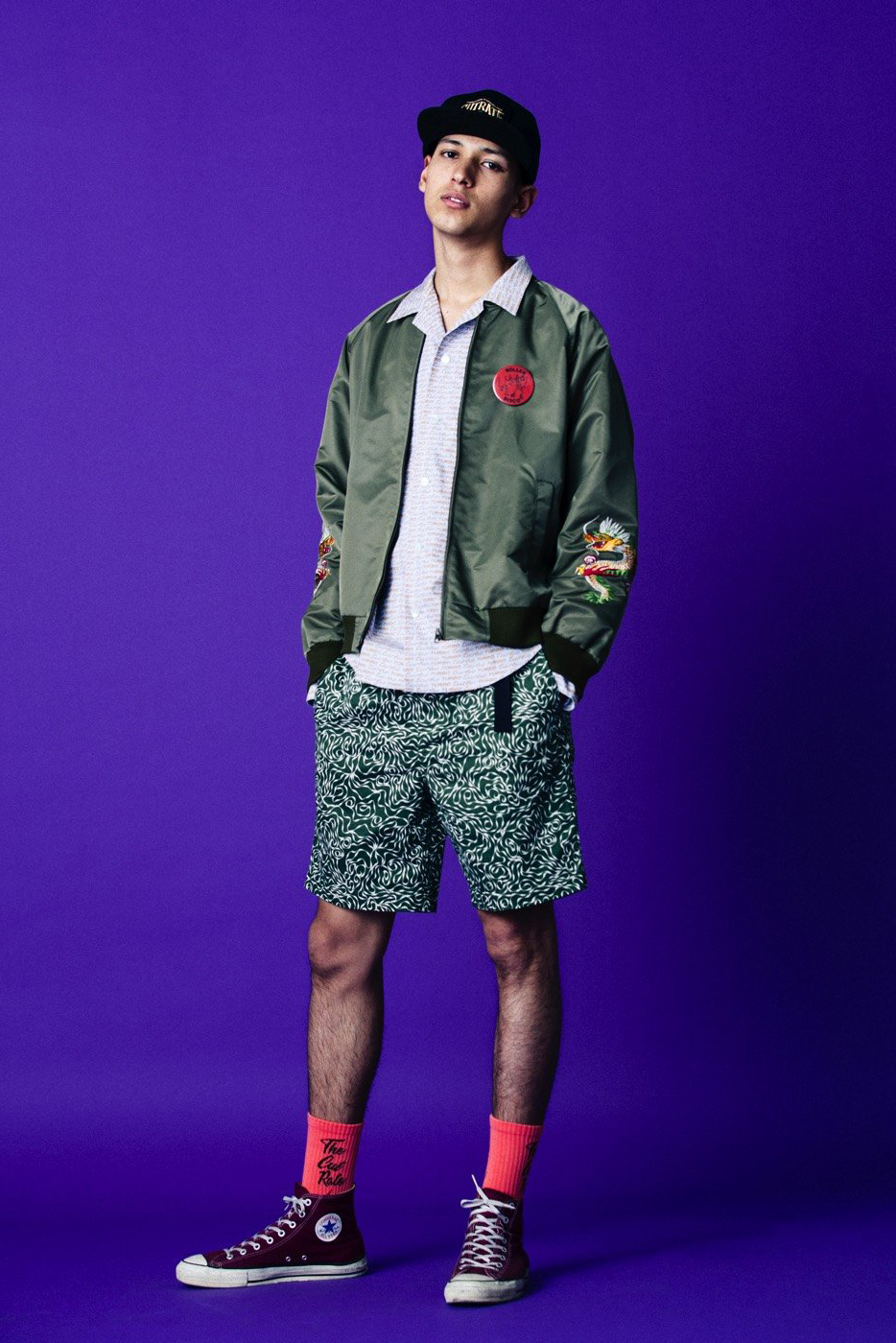 style_18ss_11