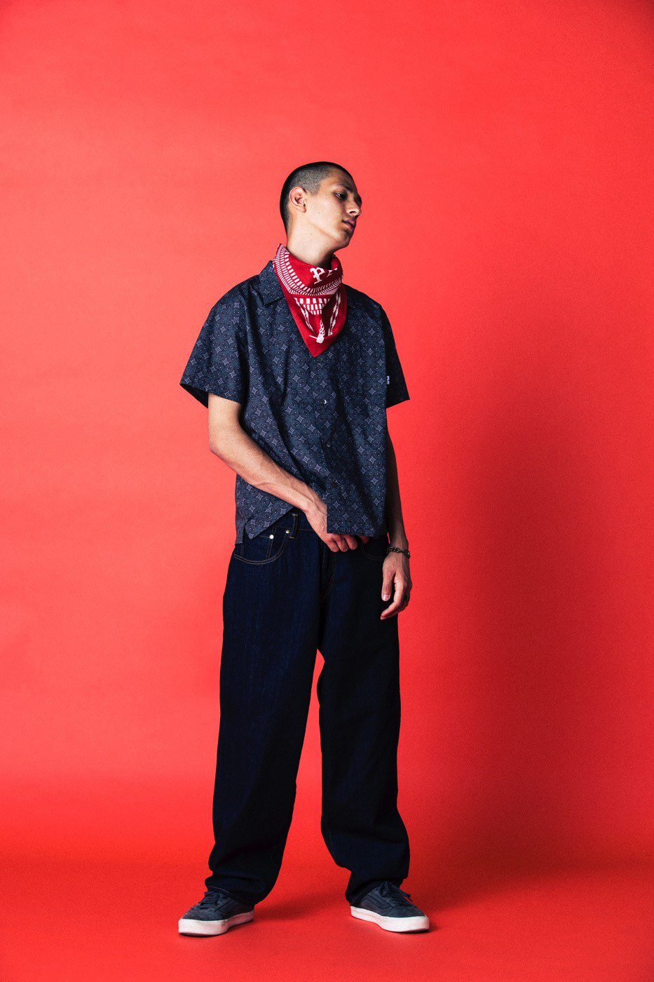 style_18ss_12