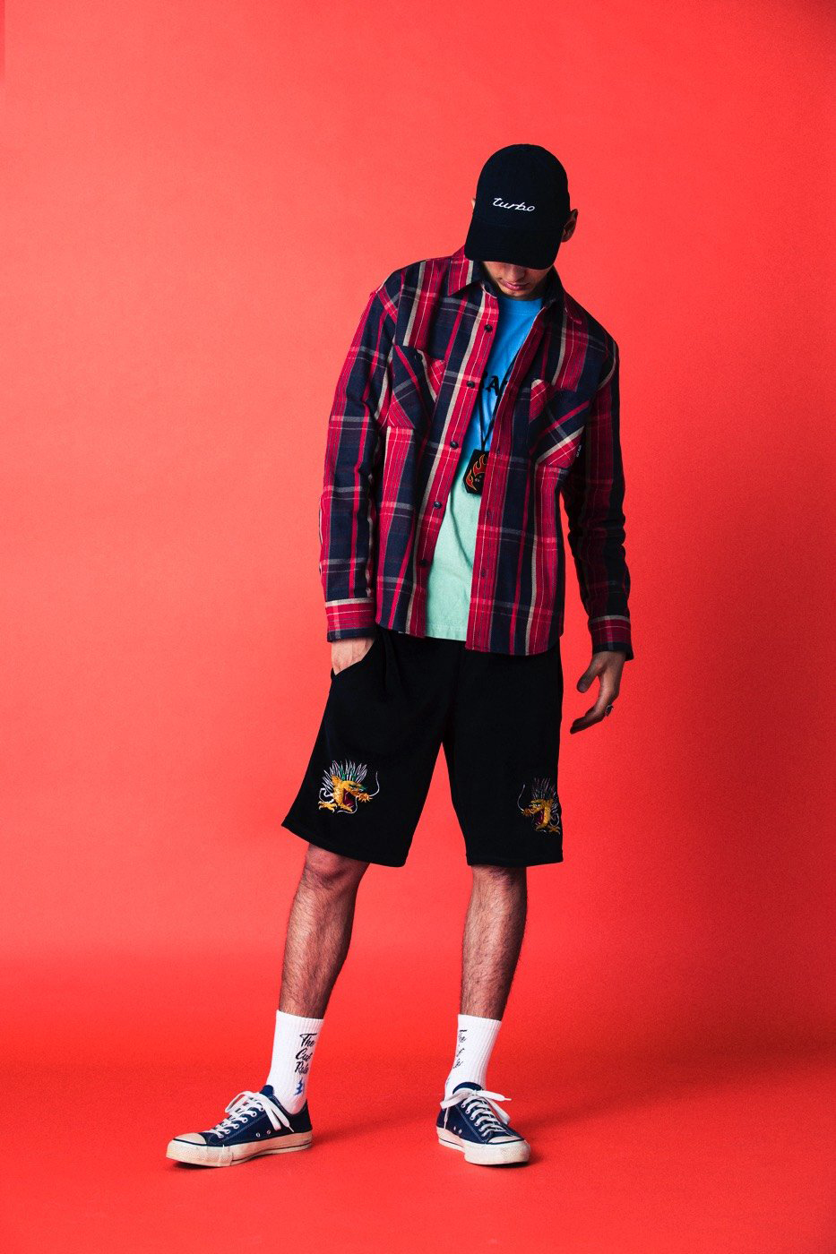 style_18ss_14