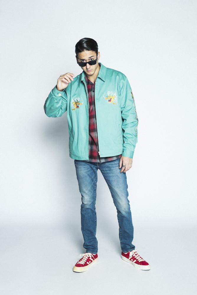 style_17fw_1