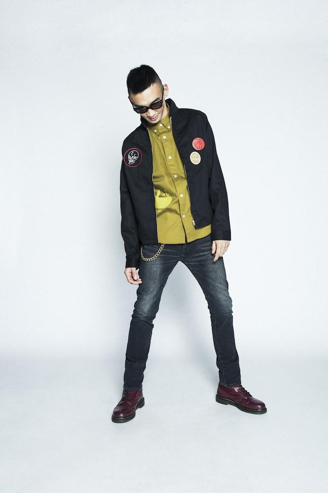 style_17fw_11