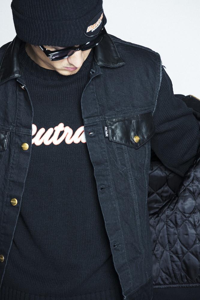 style_17fw_14