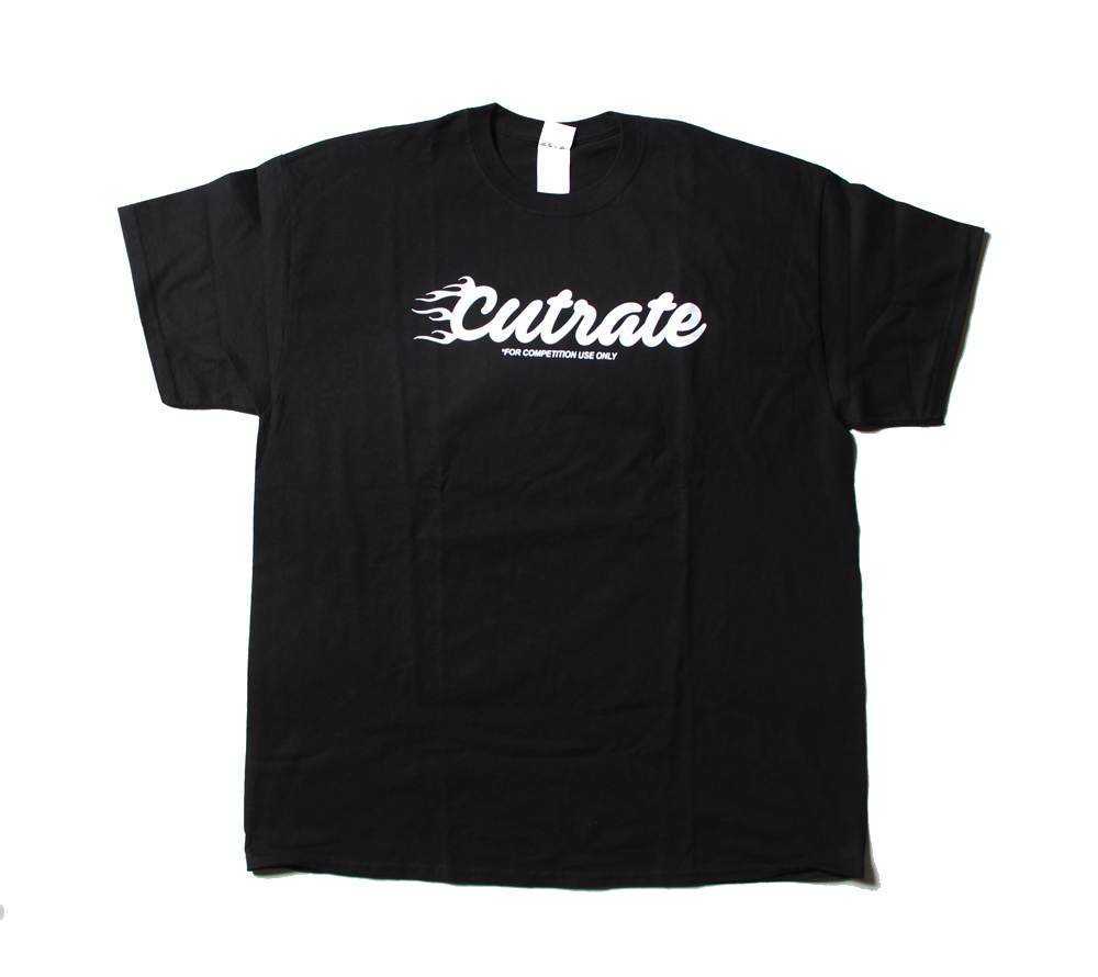 USA MADE S/S T-SHIRT