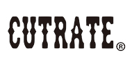 The CutRate